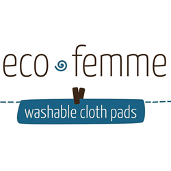eco-femme-pads.png