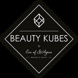 beauty_kubes_logo.png