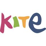 Kite-Brand-logo.jpg