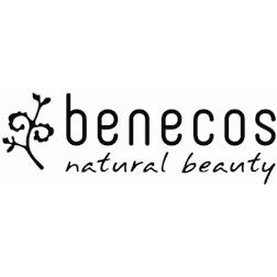 benecos-logo.png