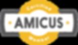 Amicus-memberlogo_notagline.png
