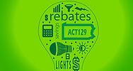 Act129LightingRebates_blog.jpg