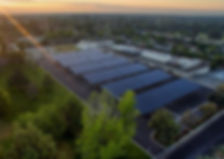 SunPower-Solar-Carport_1.jpg