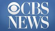 CBS20News20logo_1557140336792.png_862755