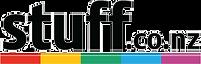 341-3412190_stuff-stuff-co-nz-logo.png