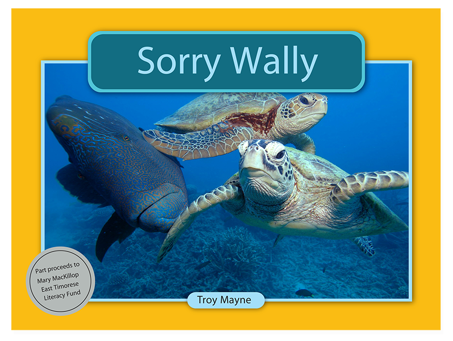 Sorry Wally Cover for web 2020.png
