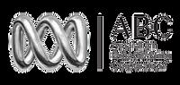 kisspng-australian-broadcasting-corporat