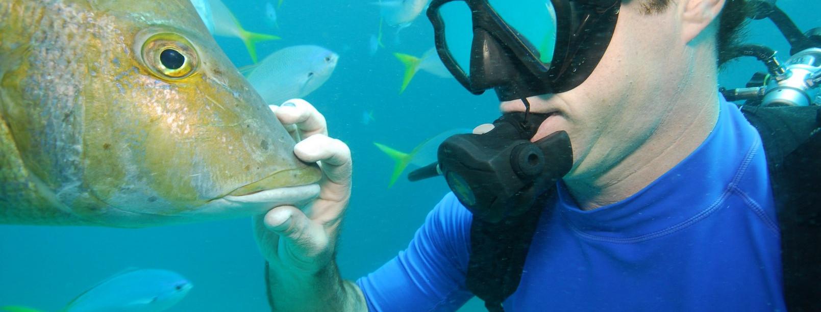 Troy Underwater Selfies 019.jpg