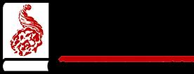 Boolarong-Press-logo-2013.png