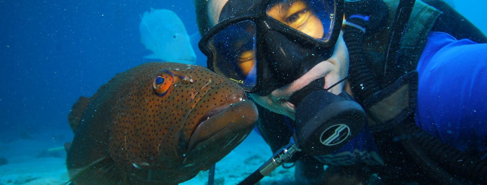 Troy Underwater Selfies 006.jpg