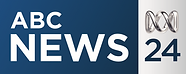 ABC_News_24.png