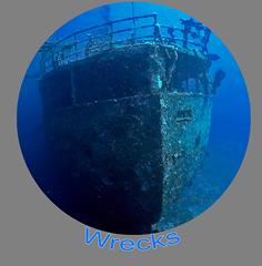 Wrecks Icons.png