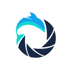 ocean-imagery-icon.png