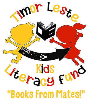 Timor Leste Literacy Fund Logo Medium.pn