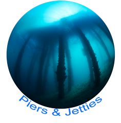 Piers & Jetties Icon.png