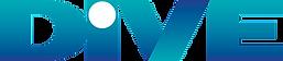 CR_Header_Logo.png