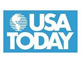 usa-today-logo1-768x593.jpg