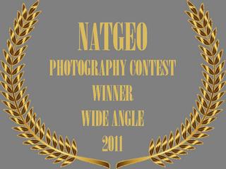 NATGEO 2011 PHOTO COMP BADGE .png