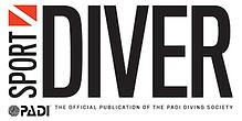 Sport+Diver+Rainbow+Reef+Fiji.png