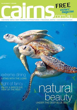 cairns mag turtle cover-unlocked-1.png
