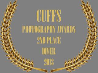 CUFFS AWARD BADGE 2013.png