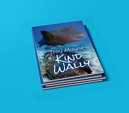 kind-wally.jpg