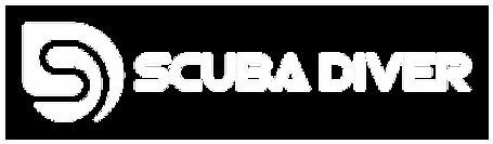 Scuba-Diver-logo-footer.png