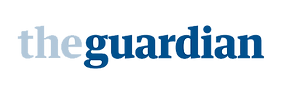 the_guardian_logo_before_after.png