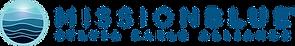 logo-missionblue-34281.png