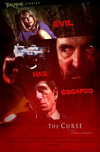 The Curse - Directed by Gabriel Sabloff