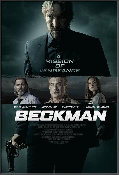 PF_Beckman_Poster_Final.jpg