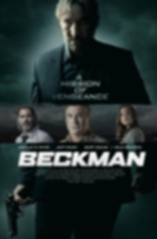 Beckman Poster IMDB.jpg