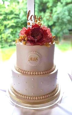 wedding centrepiece3_edited.jpg