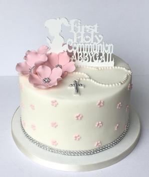 Communion Cake3.jpg