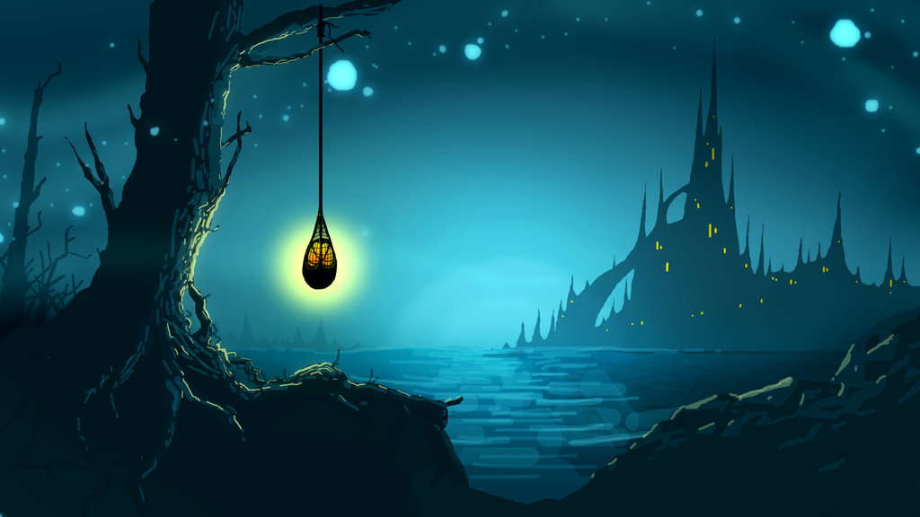 Lights_of_the_Witchwood_by_untamedc