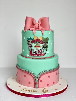 Zipped Birthday Cake.png