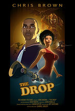 The Drop - Directed by Gabriel Sabloff
