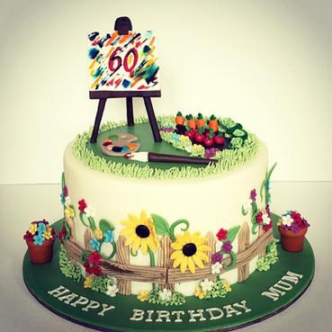 Gardener's Cake.jpg
