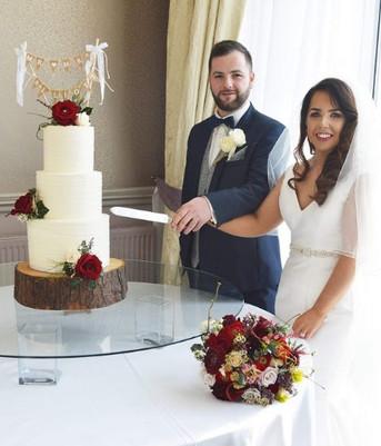 wedding centrepiece6.jpg