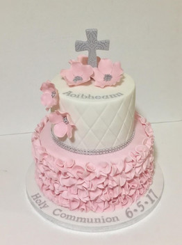 Communion Cake2.jpg