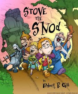 Stove the Snod