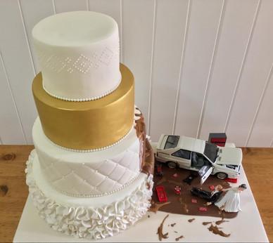wedding centrepiece2.jpg