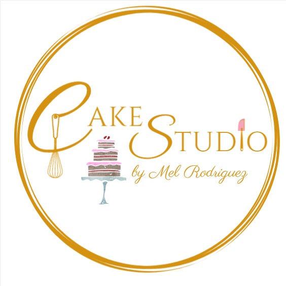 wedding cake | dessert table | occasions