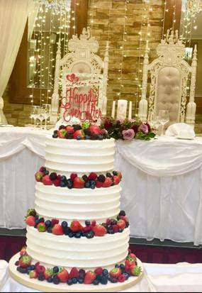 wedding centrepiece.jpg