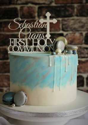 Holy Communion Cake.jpg