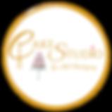 Logo Transparent.png.png