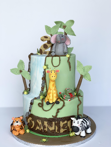 Safari Birthday Cake.png