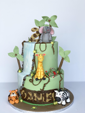 Safari Birthday Cake.png