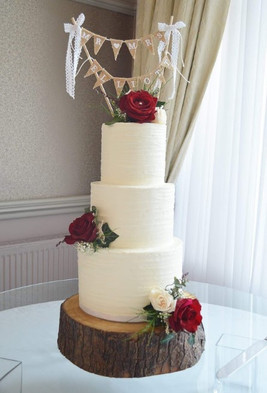 wedding centrepiece5.jpg