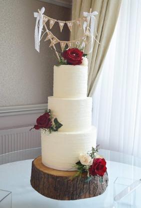 wedding centrepiece5.jpg